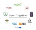 Sport Together
