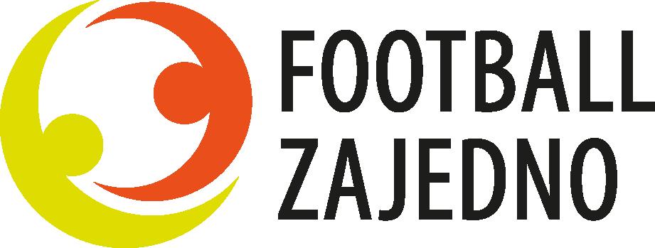 Football Zajedno